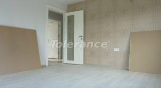 Апартаменты в Анталии, Турция, 46 м2