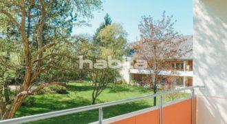Апартаменты в Берлине, Германия, 64.1 м2