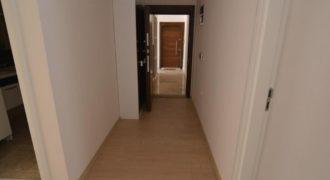 Апартаменты в Бодруме, Турция, 110 м2