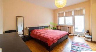 Апартаменты в Брюсселе, Бельгия, 181 м2