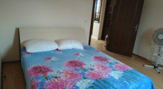 Апартаменты в Бургасе, Болгария, 50 м2