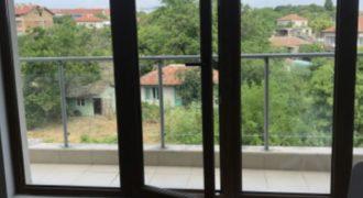 Апартаменты в Бяле, Болгария, 44 м2