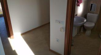 Апартаменты в Бяле, Болгария, 48 м2