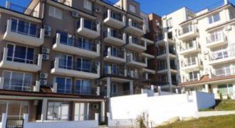 Апартаменты в Бяле, Болгария, 58 м2