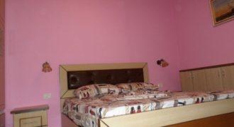 Апартаменты в Дурресе, Албания, 116.2 м2