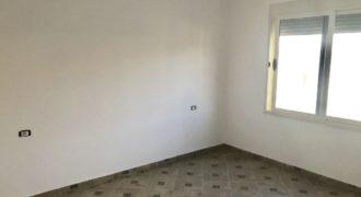 Апартаменты в Дурресе, Албания, 45 м2