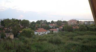 Апартаменты в Дурресе, Албания, 71.5 м2
