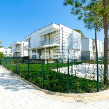 Апартаменты в Дурресе, Албания, 80 м2