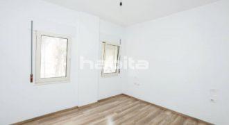 Апартаменты в Дурресе, Албания, 85 м2