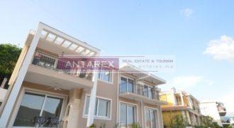 Апартаменты в Дженовичах, Черногория, 80 м2