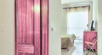 Апартаменты в Фару, Португалия, 118 м2