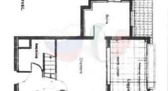 Апартаменты в Фонвьее, Монако, 211 м2