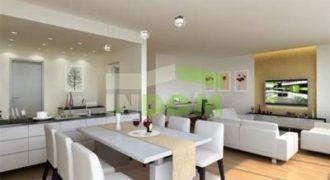 Апартаменты в Генте, Бельгия, 105 м2