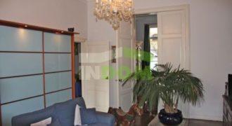 Апартаменты в Генте, Бельгия, 180 м2