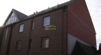 Апартаменты в Генте, Бельгия, 70 м2