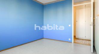 Апартаменты в Хельсинки, Финляндия, 57 м2