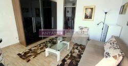 Апартаменты в Игало, Черногория, 24 м2