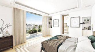 Апартаменты в Иль-де-Франс, Франция, 317 м2