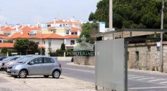 Апартаменты в Каркавелуше, Португалия, 80 м2