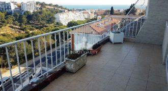 Апартаменты в Кашкайше, Португалия, 110 м2
