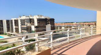 Апартаменты в Кашкайше, Португалия, 152 м2
