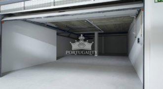 Апартаменты в Кашкайше, Португалия