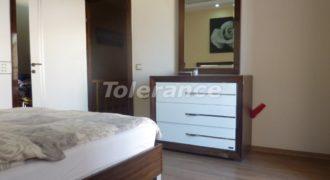 Апартаменты в Коньяалты, Турция, 150 м2