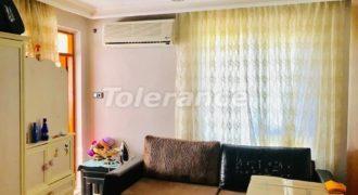 Апартаменты в Коньяалты, Турция, 175 м2