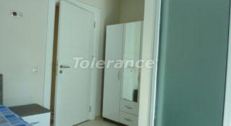 Апартаменты в Коньяалты, Турция, 85 м2