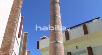 Апартаменты в Лагоа, Португалия, 160 м2