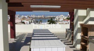 Апартаменты в Лагоа, Португалия, 82 м2