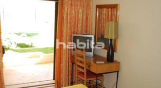 Апартаменты в Лагоа, Португалия, 99 м2