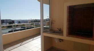 Апартаменты в Лагуше, Португалия, 109 м2