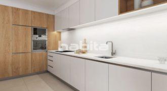 Апартаменты в Лагуше, Португалия, 94.75 м2