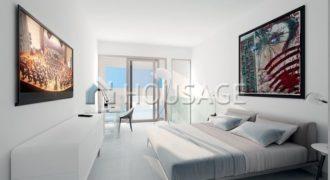 Апартаменты в Ла-Кондамине, Монако, 190 м2