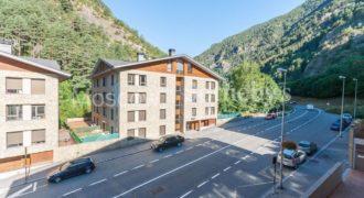 Апартаменты в Ла-Массане, Андорра, 72 м2