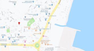 Апартаменты в Ларнаке, Кипр, 67 м2