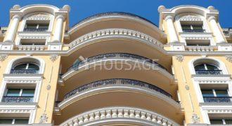 Апартаменты в Ле-Ревуаре, Монако, 390 м2