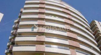 Апартаменты в Ле-Ревуаре, Монако, 744 м2