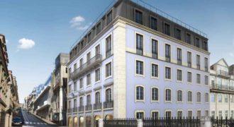 Апартаменты в Лиссабоне, Португалия, 148 м2