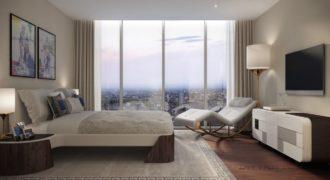 Апартаменты в Лондоне, Великобритания