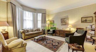 Недвижимость в великобритании аренда цена на квартиры в тайланде