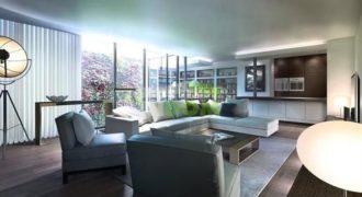Апартаменты в Лондоне, Великобритания, 178 м2
