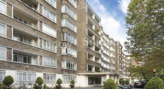 Апартаменты в Лондоне, Великобритания, 290 м2