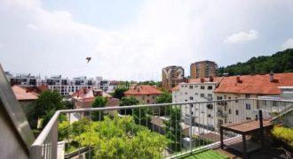 Апартаменты в Любляне, Словения, 131 м2