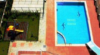 Апартаменты в Махмутларе, Турция, 64 м2