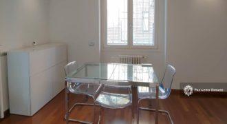 Апартаменты в Милане, Италия, 178 м2