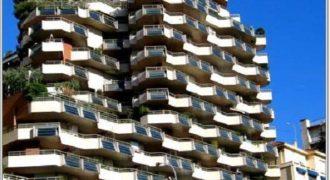 Апартаменты в Монегетти, Монако, 280 м2