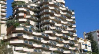 Апартаменты в Монегетти, Монако, 287 м2