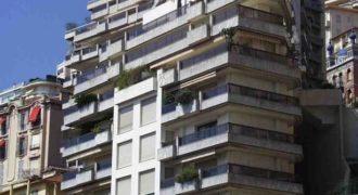 Апартаменты в Монегетти, Монако, 300 м2